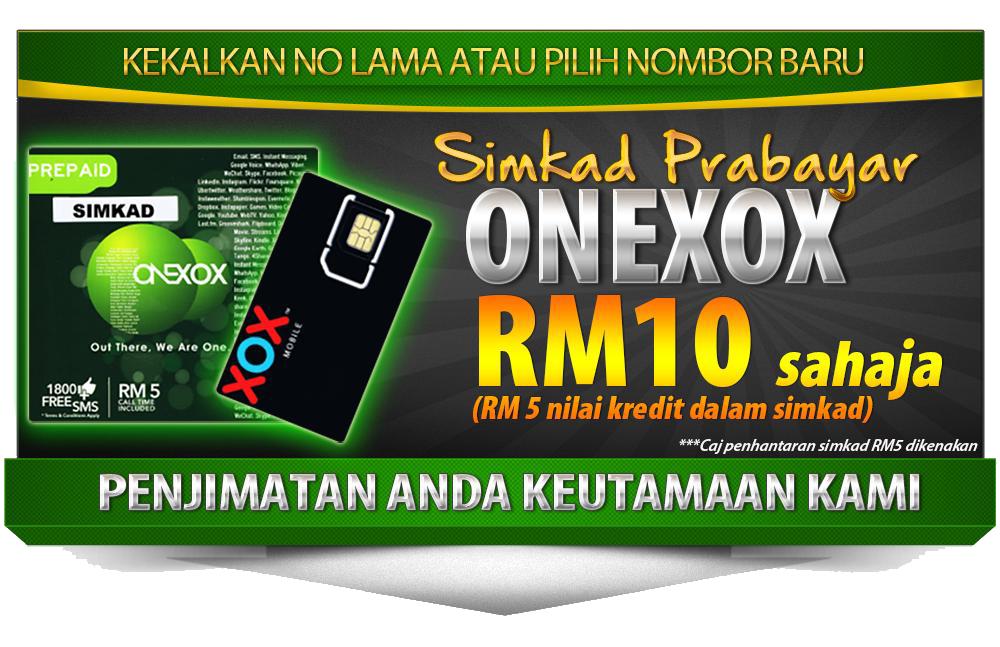 onexox-prepaid-plan-ahlan-1410-09-ahlan@1