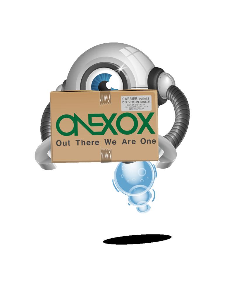 Mata-Ganjaran-OneXOX