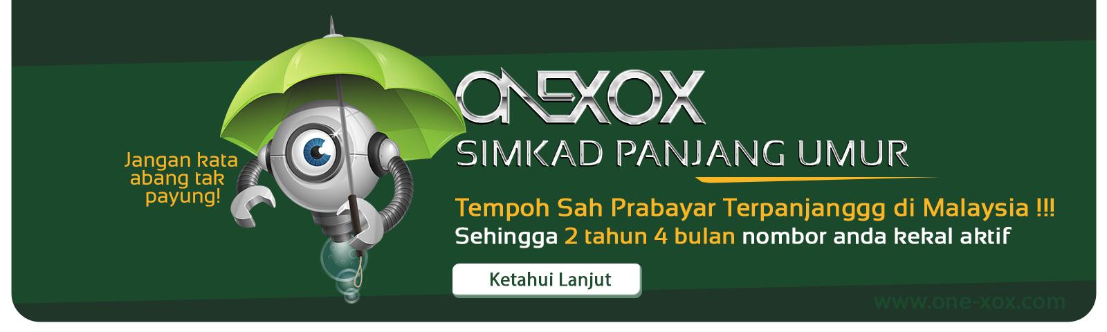 OneXOXSeasonPassCont3