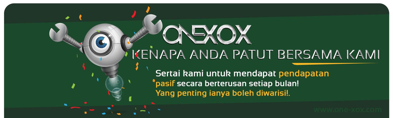 Simcard-One-XOX-Dealer