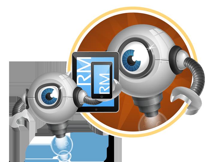 pindah-credit-onexox-robot