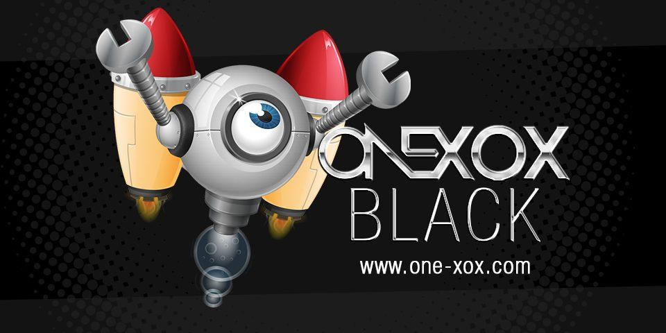 Simcard-OneXOX-3